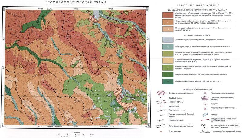 магазинов России геологические карты россии золото должны нужного места